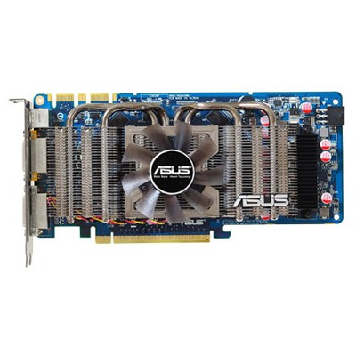 PCI-Ex 1024Mb Asus ENGTS250 DK/HTDI/1GD3