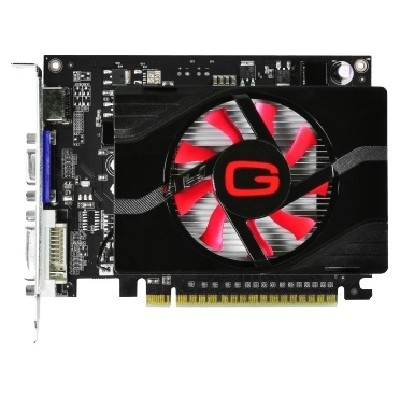 PCI-Ex 1024Mb Gainward GT630 2616
