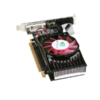 PCI-Ex 1024Mb MSI N630-1GD3/LP