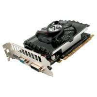 PCI-Ex 1024Mb Point Of View GTX750