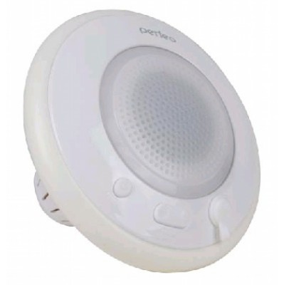 Perfeo Floating Speaker PF-01-BT/FL