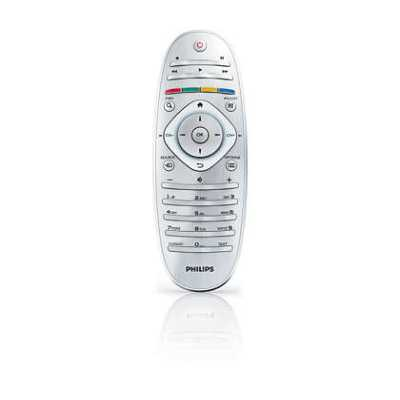 Philips 42PDL7906H 12