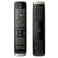 Philips 48PUS7600 60