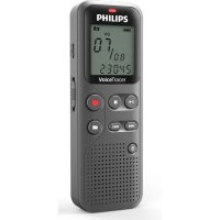 Philips DVT1110-00