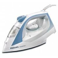 Philips GC3569-20