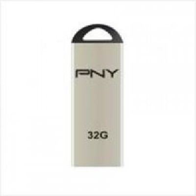PNY 32GB Attache M1 PFM1A032