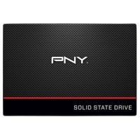 PNY SSD7CS1311-240-RB