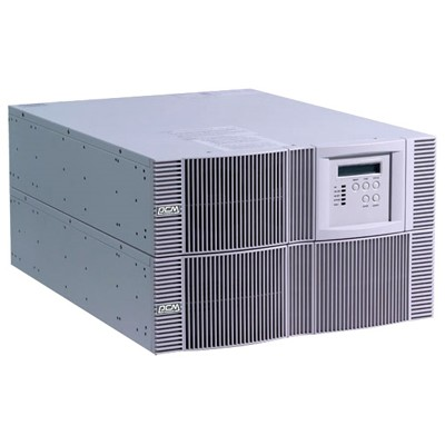 PowerCom VGD-10K