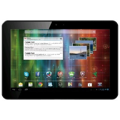 Prestigio MultiPad 4 Ultimate 3G