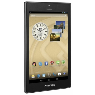 Prestigio MultiPad Color 7.0 Black 3G