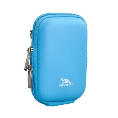 Riva 7022 PU Shallow blue