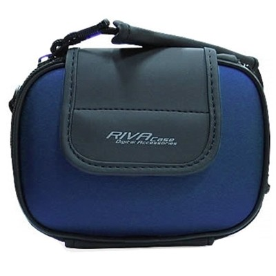 Riva 7080 PU Dark Blue