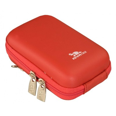 Riva 7103 PU Red travel