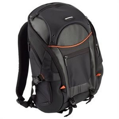 Рюкзак Lenovo Backpack 888012221
