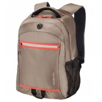 Рюкзак Samsonite 66V*004*03