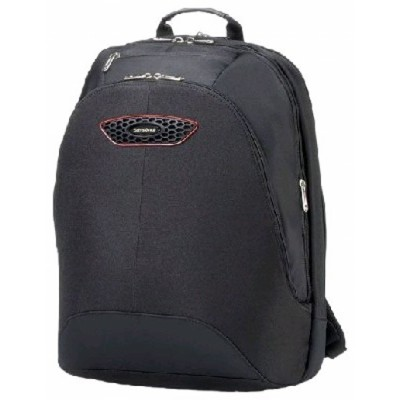 Рюкзак Samsonite V37*006*09