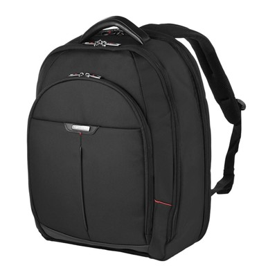 Рюкзак Samsonite V84*012*09