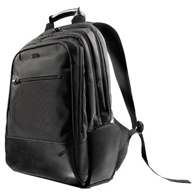 Рюкзак ThinkPad Business Backpack Carrying Case 43R2482
