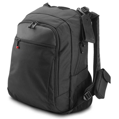 Рюкзак ThinkPad Carrying Case - BackPack 73P3599