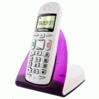 Sagemcom D27T Purple