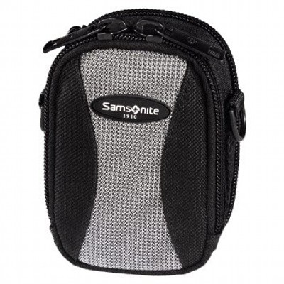 Samsonite Safaga 50J 23631