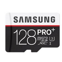 Samsung 128GB MB-MD128DA-RU