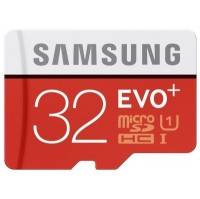 Samsung 32GB MB-MC32DA