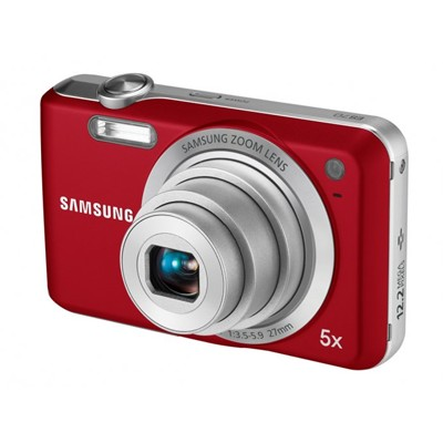 Samsung ES70 Red