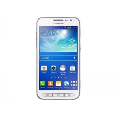 Samsung Galaxy Core Advance GT-I8580PWASER