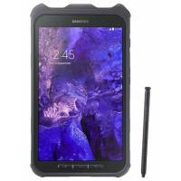 Samsung Galaxy Tab Active SM-T360NNGASER