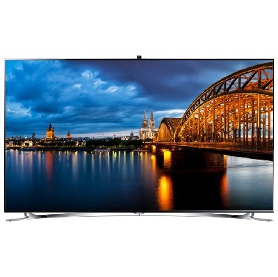 Samsung UE46F8000AT