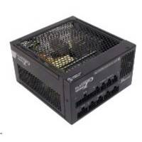 Sea Sonic Electronics Platinum-520 Fanless SS-520FL2