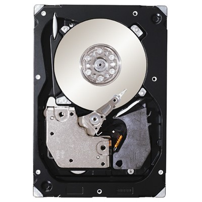 Seagate ST3146356SS