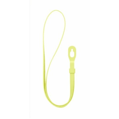 Шнур Apple iPod touch loop MD973ZM/A
