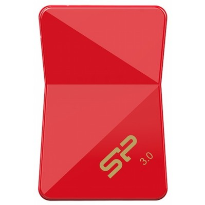 Silicon Power 8GB SP008GBUF3J08V1R