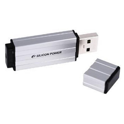 Silicon Power 8GB Ultima 110 Silver