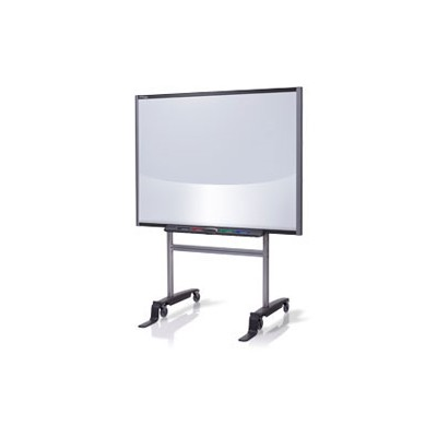 Smart Board 690 Dual touch