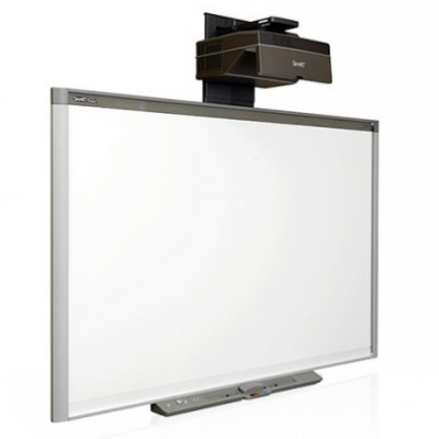Smart Board SBX885ix2