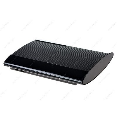 Sony PlayStation 3 PS719231684