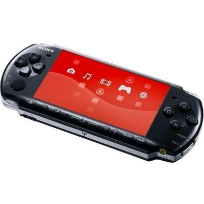Sony PlayStation Portable 3008 PS719152873