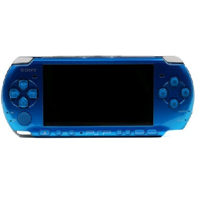 Sony PlayStation Portable 3008 PS719170044