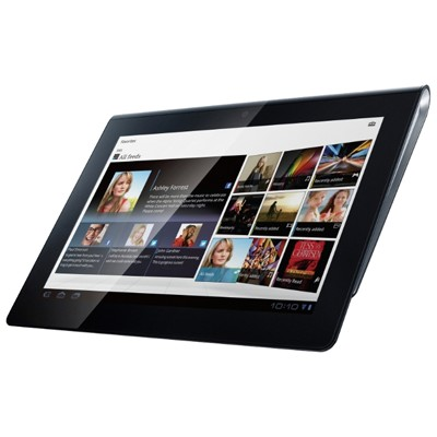 Sony Tablet SGP-T111US/S
