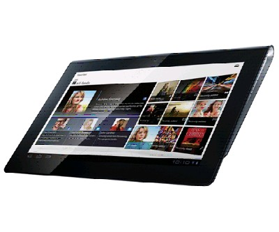 Sony Tablet SGP-T114SF