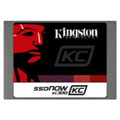 Kingston SKC300S37A-120G