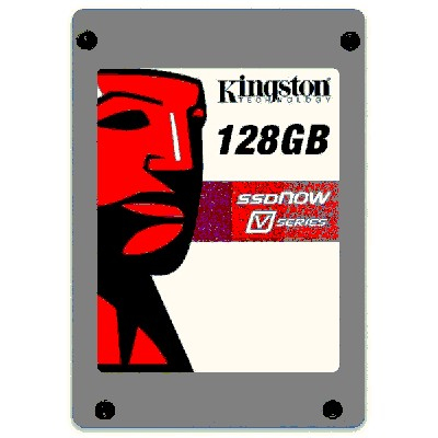 Kingston SNV425-S2BN-128GB