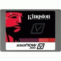 Kingston SV300S37A-480G