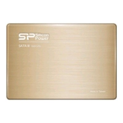 Silicon Power SP060GBSS3S70S25