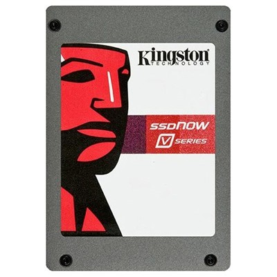 Kingston SNV425-S2BN-64GB
