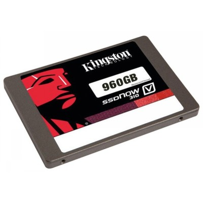 Kingston SV310S37A-960G