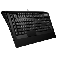 SteelSeries APEX Raw
